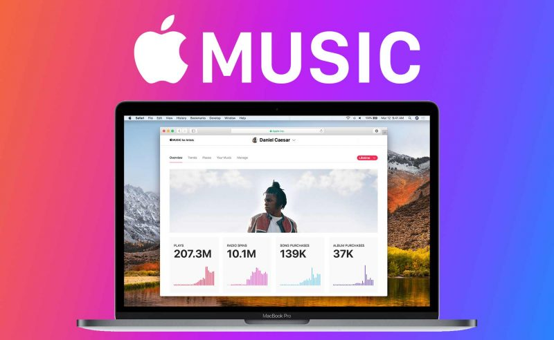 Apple-Music-for-Artists