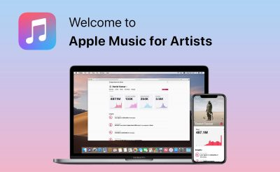 Apple-Music-for-Artists-public-titel