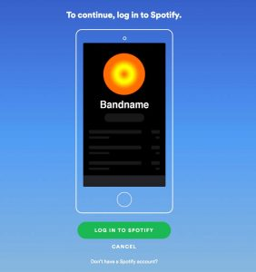 Spotify-for-Artists-Anmeldung-2