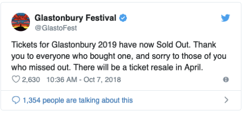twitterpost-glastonbury-festival